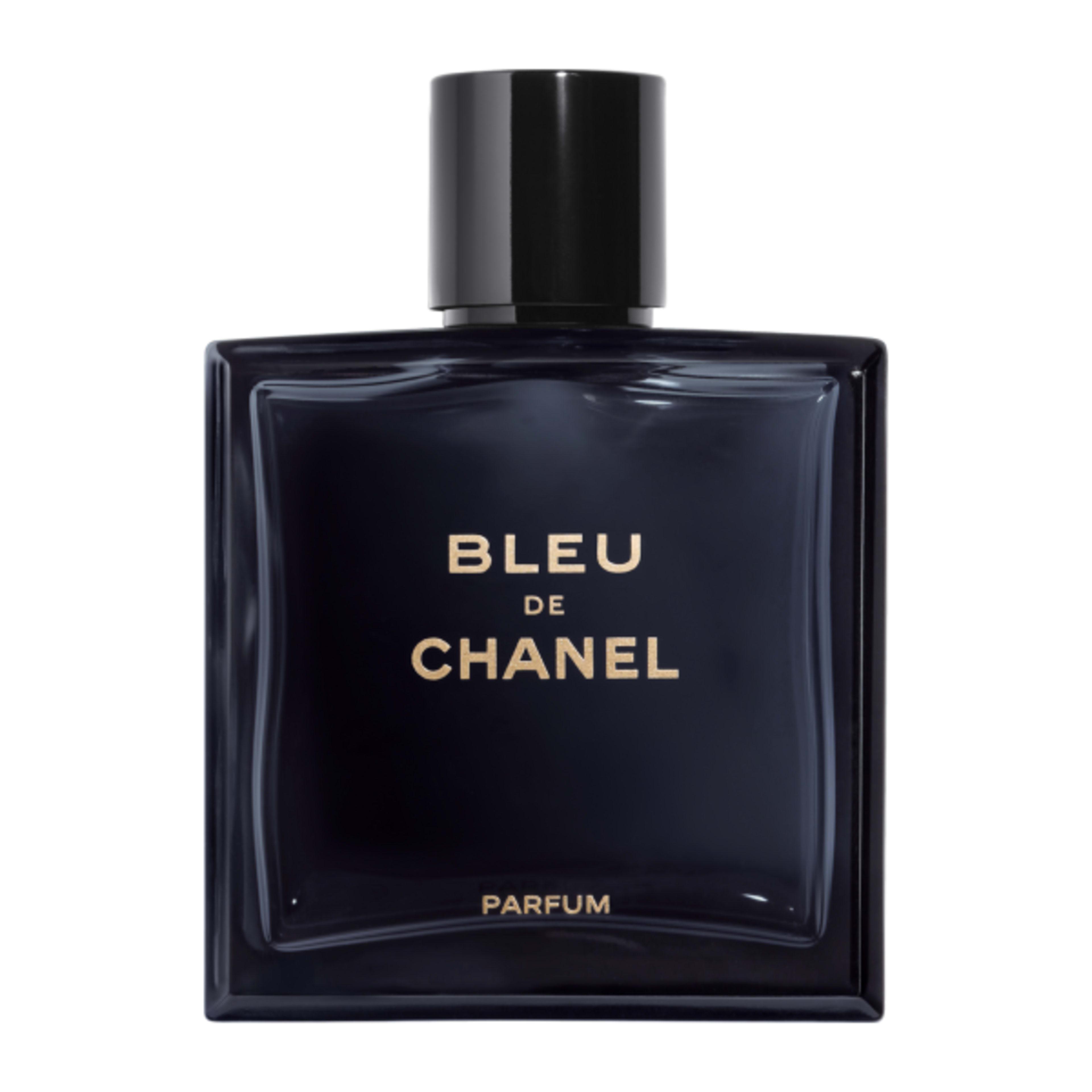 bleu-de-chanel-parfum-spray-3-4fl-oz--packshot-default-107180-8821897232414
