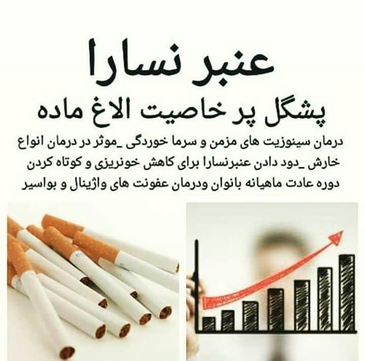 attarkadeh77_1550865392