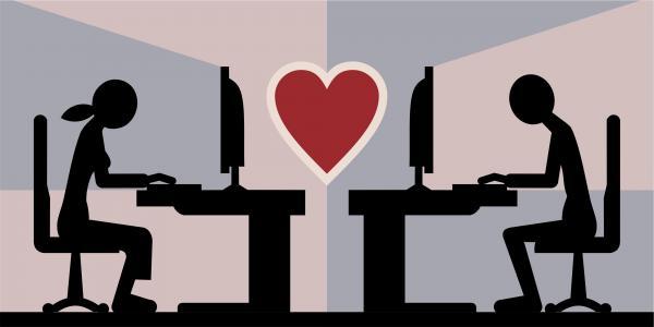 internet-marriage-3206