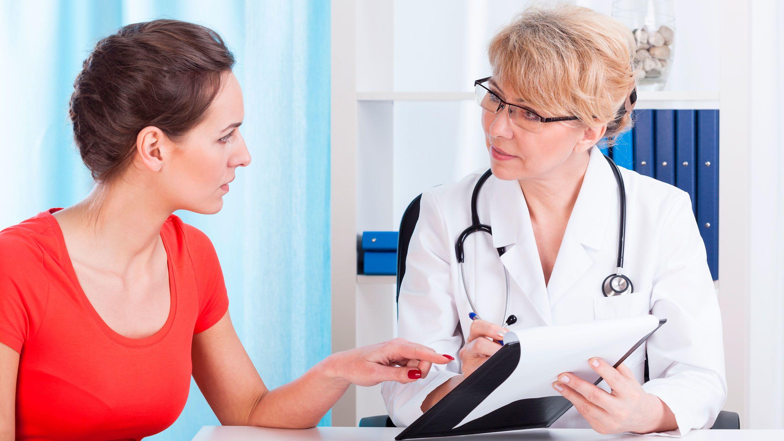 time-see-doctor-rheumatoid-arthritis