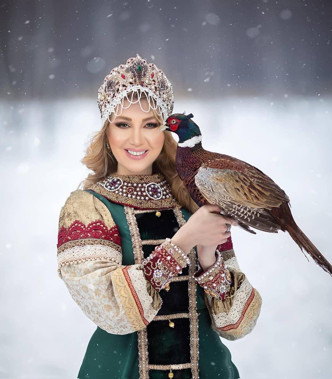 behnoosh_bakhtiari_1611681648