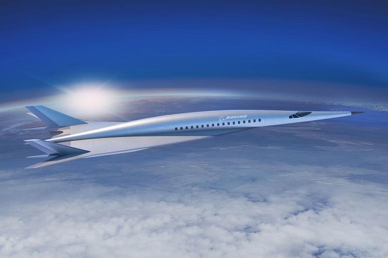 105296066-1530047595525boeing-hypersonic-jet