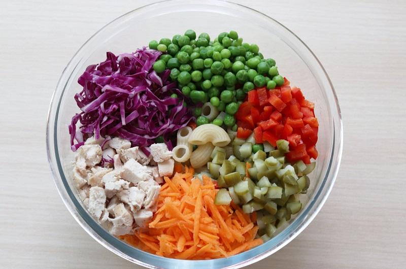 macaroni-salad-5 (1)