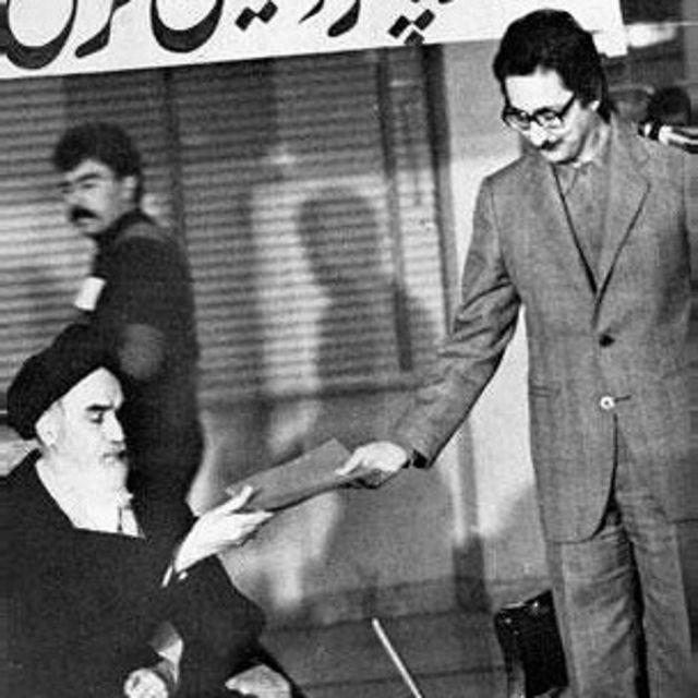 110618223146_khomeini_banisadr_304x304__nocredit