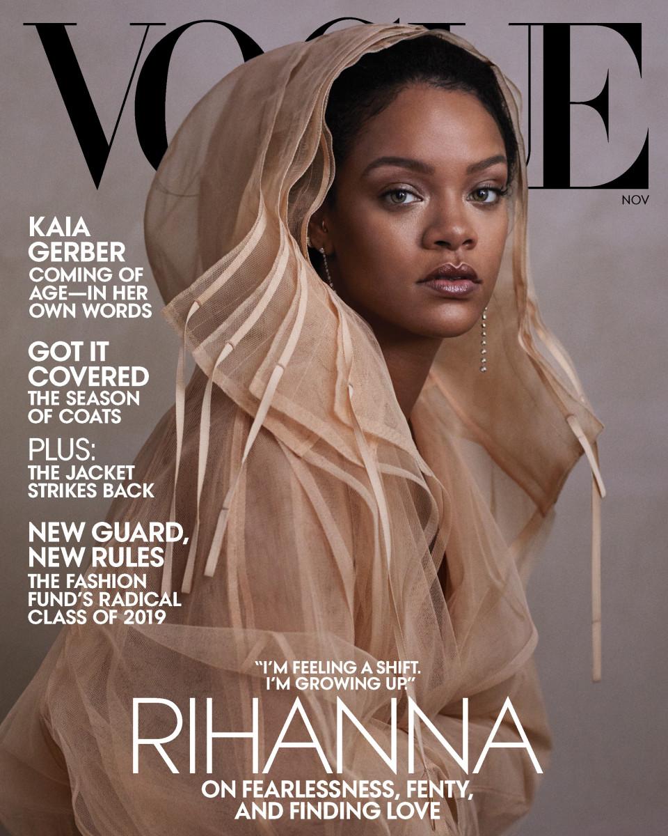 rihanna-vogue-magazine-november-2019