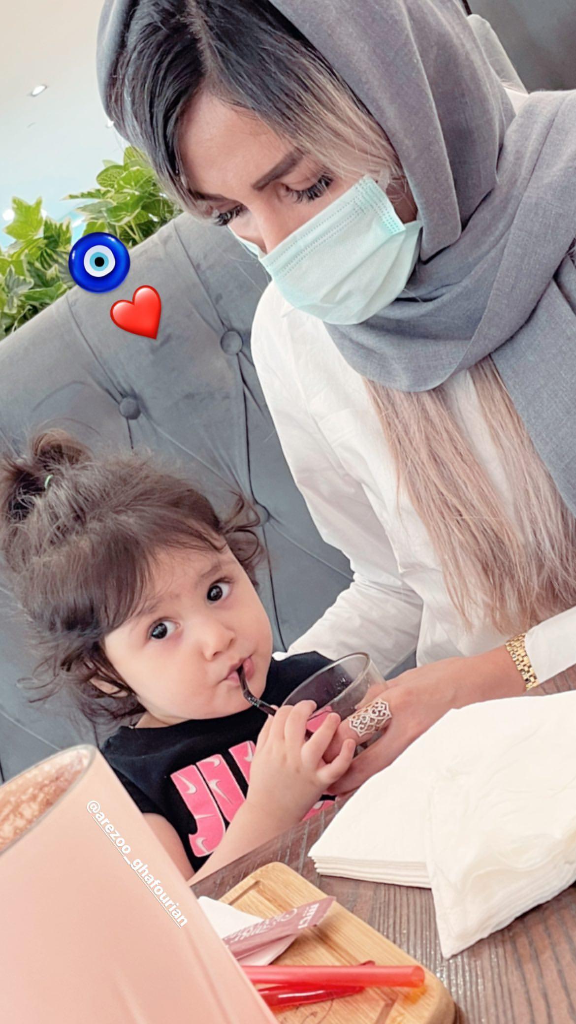 mehranghafourian_official__2609825382600544632_45780174230