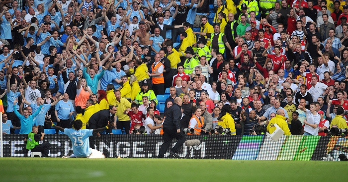 Emmanuel-Adebayor-Manchester-City-Arsenal