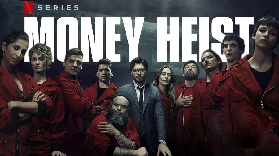 Money-Heist-Series-S04-Trailer