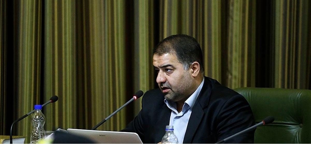 مجید+فراهانی