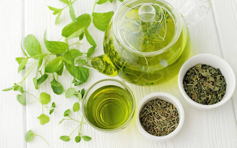 green-tea-weight-loss-FTR