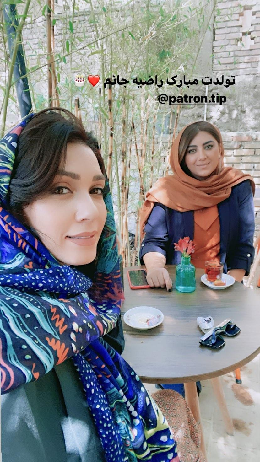 shahrzadkamalzadeh_2609440708548919366_405659688