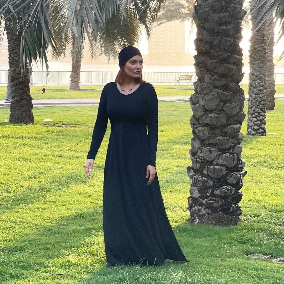 mahnaz_afshar_1625053071