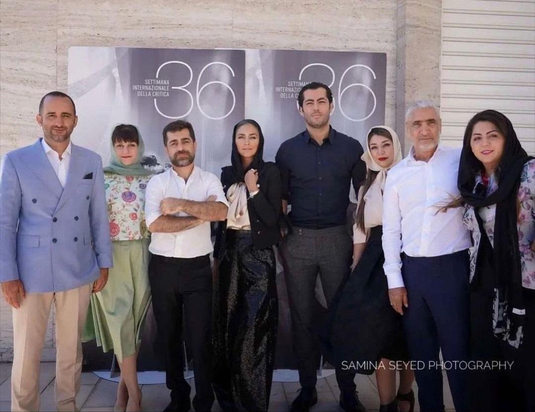 persian_art_news_1631211372_3