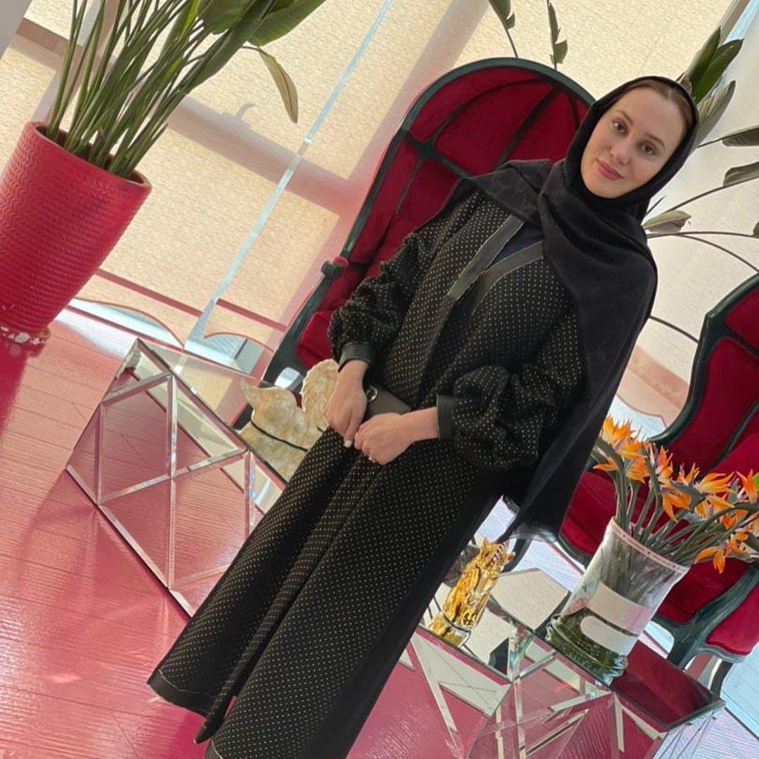 aramjafari_official_1624868351_1