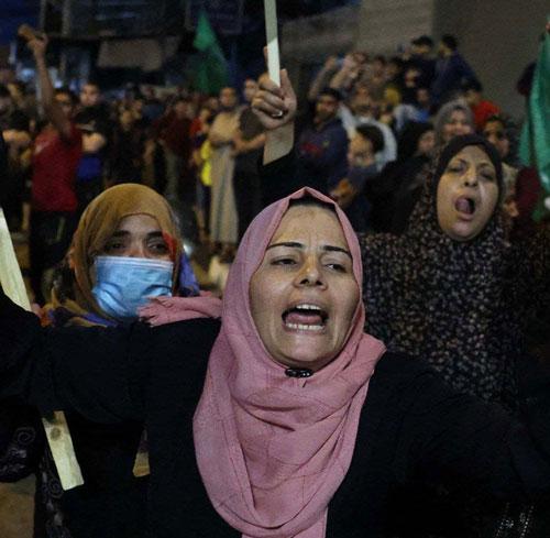 غزه 2