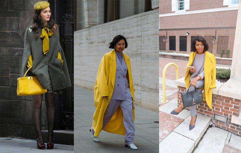yellow-gray-style2
