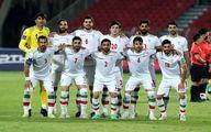 ترکیب احتمالی تیم ملی ایران در بازی با عراق؛ انتخابی جام جهانی 2022 قطر