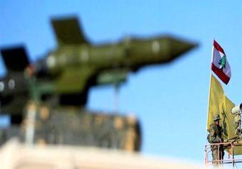 وحشت در دل ارتش اسرائیل