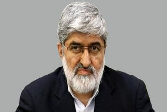 انتقادات مطهری از دولت روحانی تا نظارت استصوابی