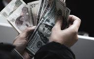 نرخ ارز در سال ۱۴۰۰ چه می شود؟