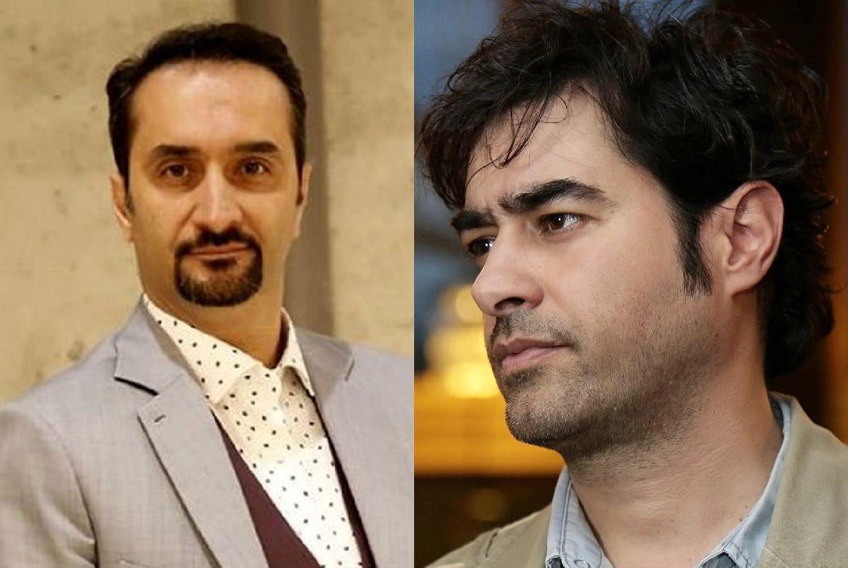 واکنش نیما کرمی به واکسن زدن شهاب حسینی + ویدیو