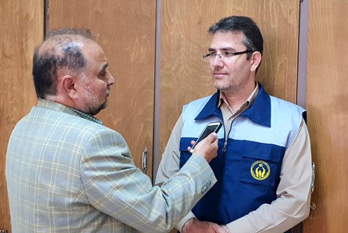 7 هزار فرصت شغلی برای مددجویان قزوینی در سال جاری