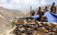 تروریسم خوب و بد ندارد؛ هدف طالبان امارات اسلامی است!