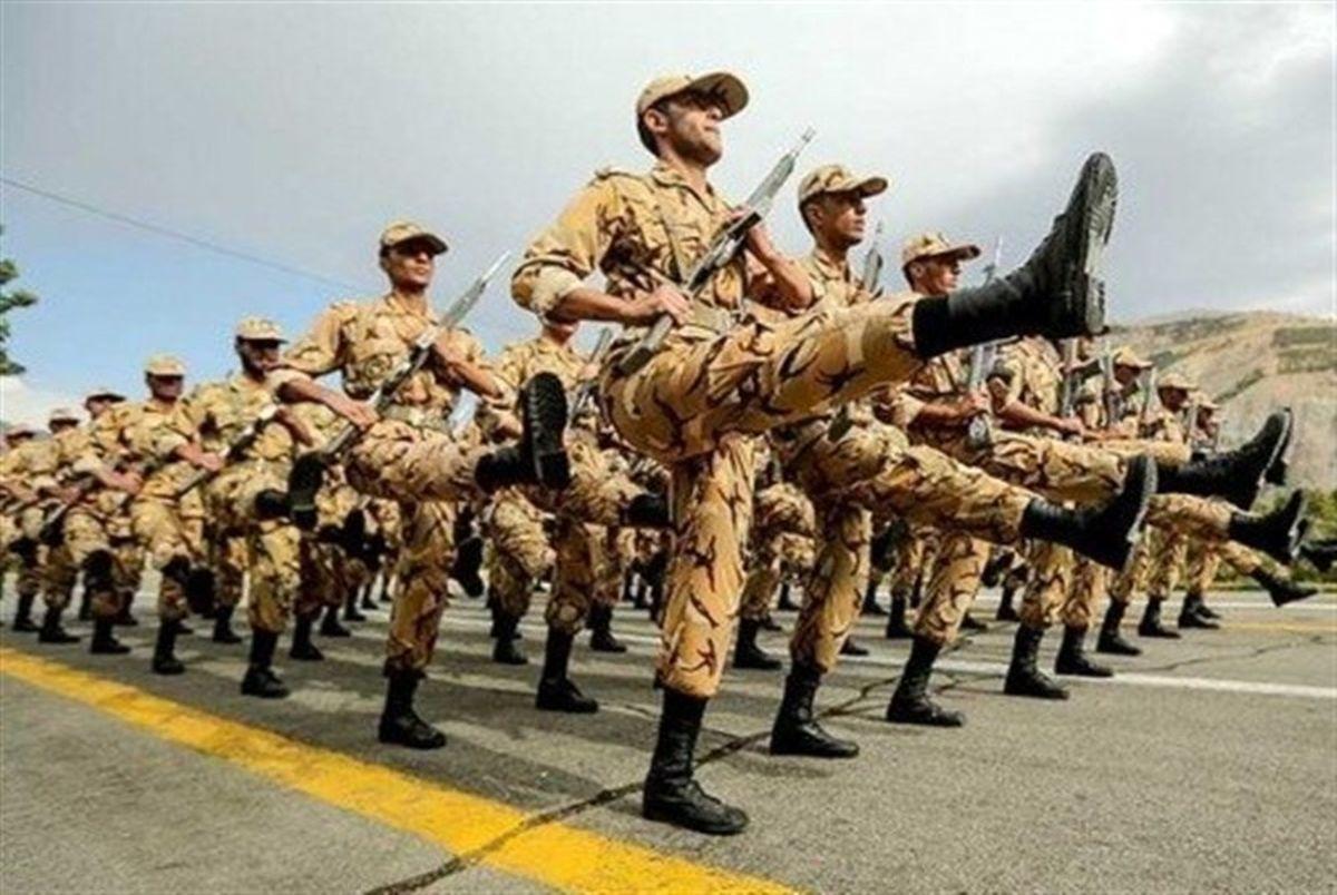 سربازی اختیاری می شود؟! + جزئیات