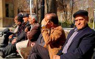 کاهش حقوق بازنشستگان تامین اجتماعی؛ خروجی طرح جدید نمایندگان