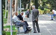 ماجرای بازنشستگی با حقوق ۱۴ میلیون تومانی چیست؟