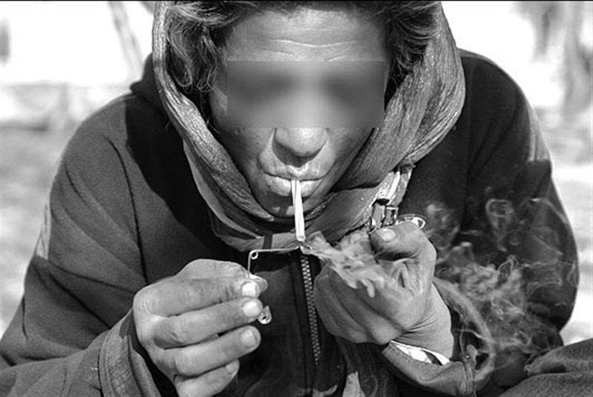 چرا 80 درصد معتادان، پس از ترک دوباره معتاد میشوند؟