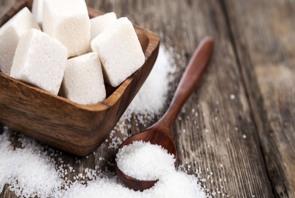 آیا افزایش قیمت شکر در بازار آزاد صحت دارد؟
