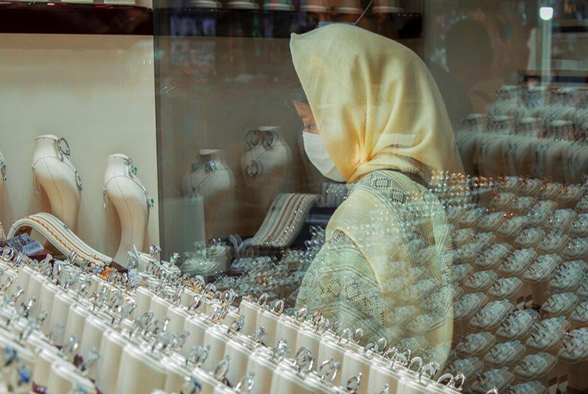پیش  بینی قیمت طلا و سکه در هفته آخر بهمن ماه 99