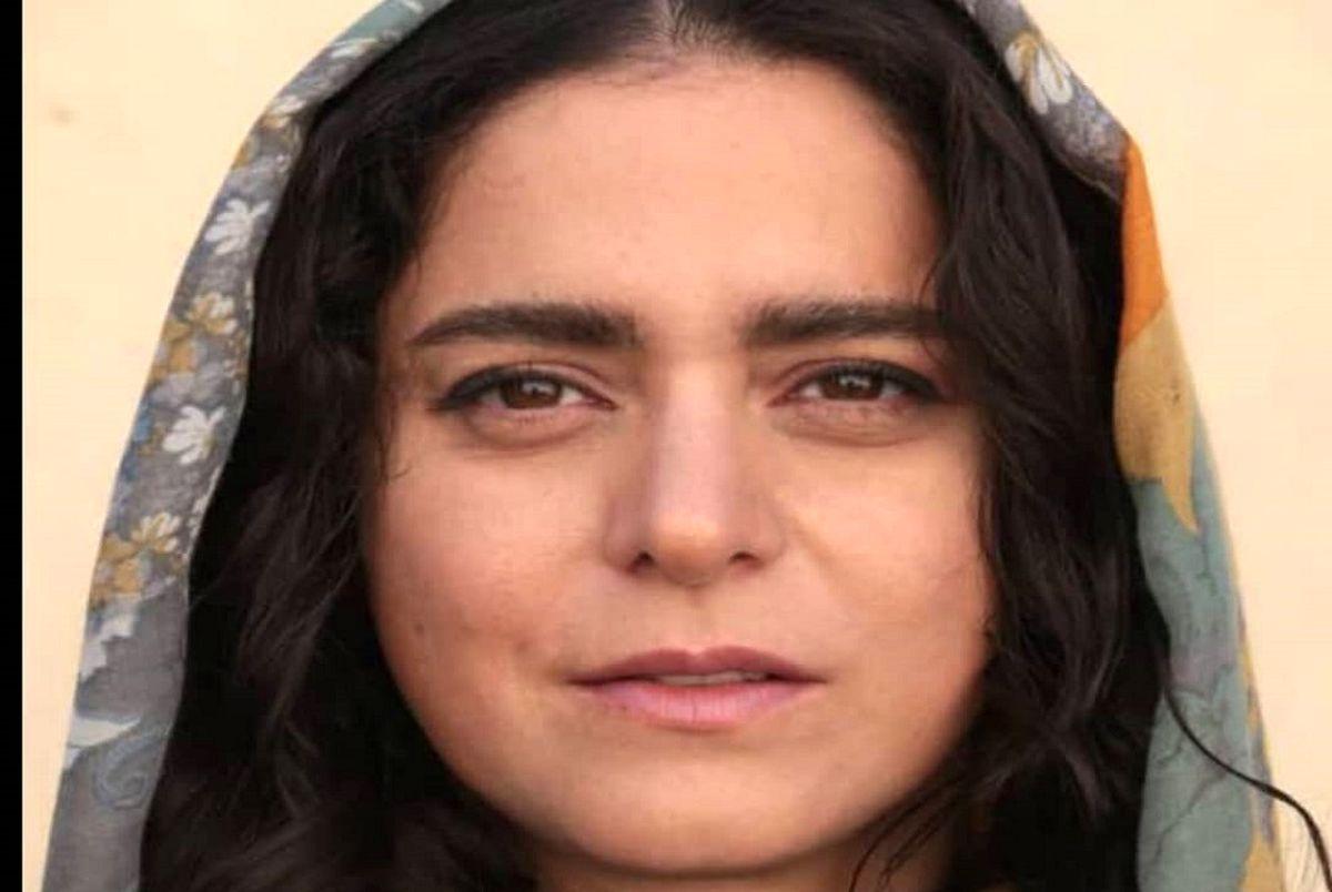 عکس بازیگران و سلبریتی های خانم ایرانی