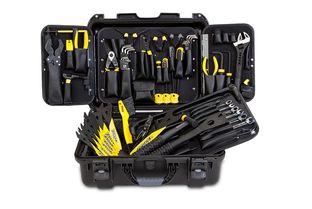 قیمت انواع ابزار در بازار اردیبهشت 1400