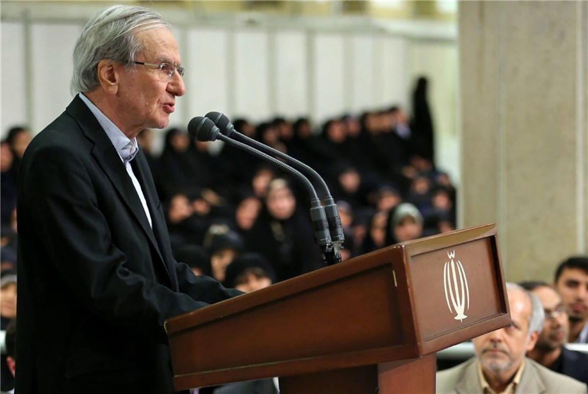 دکتر مسعود درخشان