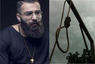 «حمید صفت»اعدام می شود؟