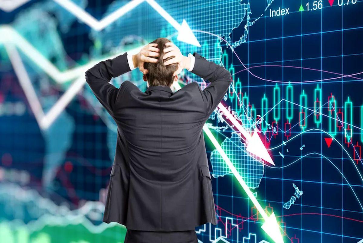 سهامداران زیاندیده بورس چه کنند؟