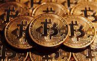 قیمت بیت کوین و ارزهای دیجیتال امروز یکشنبه 19 اردیبهشت 1400