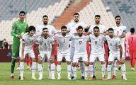 گزارش روزنامه جام جم درباره اختلافات در اردوی تیم ملی