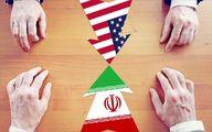 ظریف: دیدار ایران و آمریکا غیرضرور است!