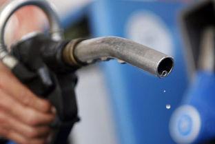 سهمیه بنزین تیر ماه چه زمانی واریز میشود و چقدر است؟