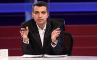 ابراز همدردی عادل فردوسیپور با مردم خوزستان + ویدئو