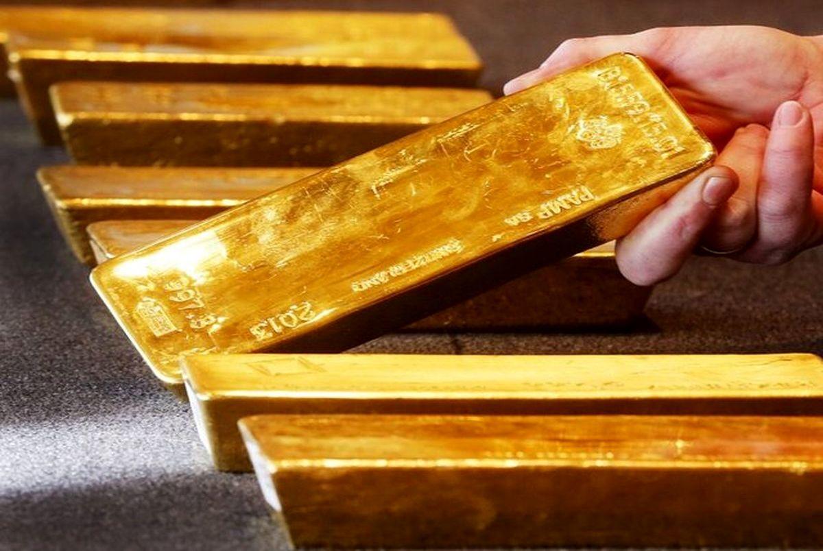 قیمت طلا 18 عیار و انواع سکه امروز شنبه 25 بهمن 99