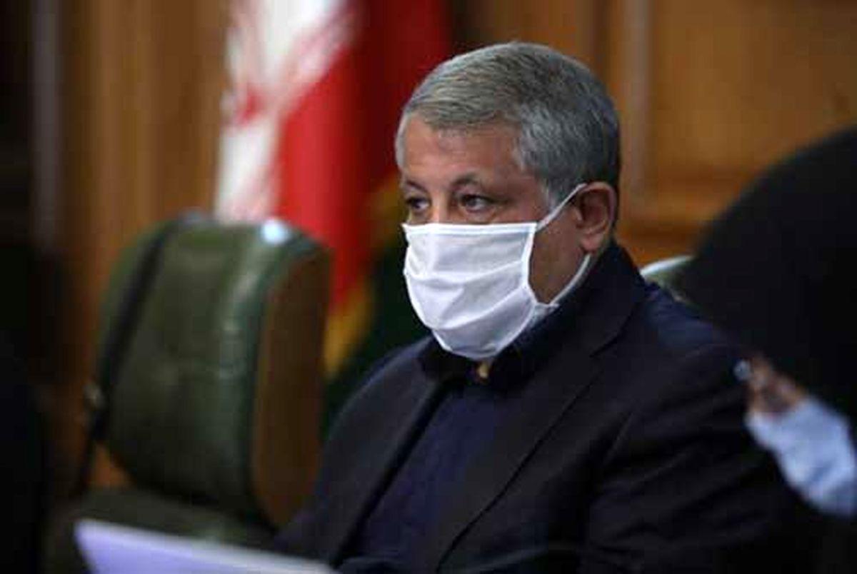 هاشمی : به خاطر اظهارات فائزه عذرخواهی میکنم