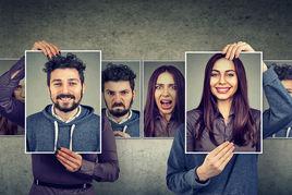 شخصیت شناسی افراد از روی چهره؛ روشی علمی یا تصوری غلط؟