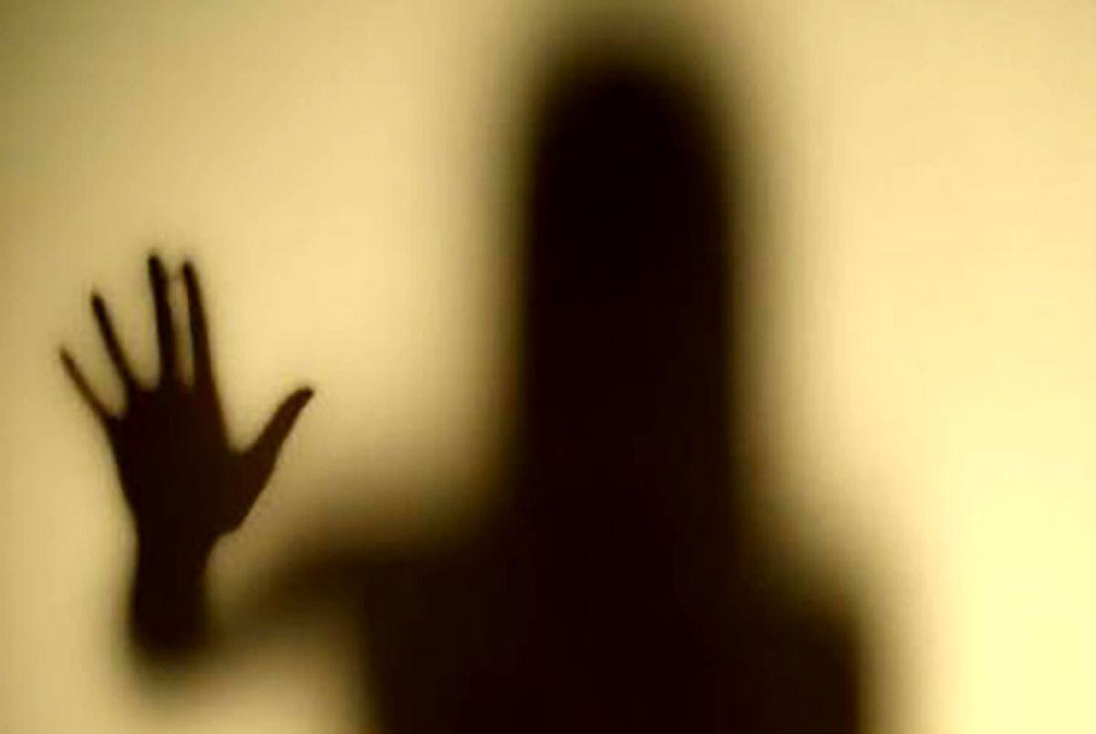 دختر یزدی عکس های خصوصی اش لو رفت و بی آبرو شد!