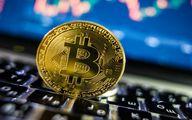 قیمت بیت کوین و ارزهای دیجیتال امروز دوشنبه 20 اردیبهشت 1400