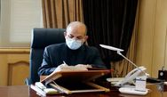 وزیر کشور حکم شهردار کرج را صادر کرد