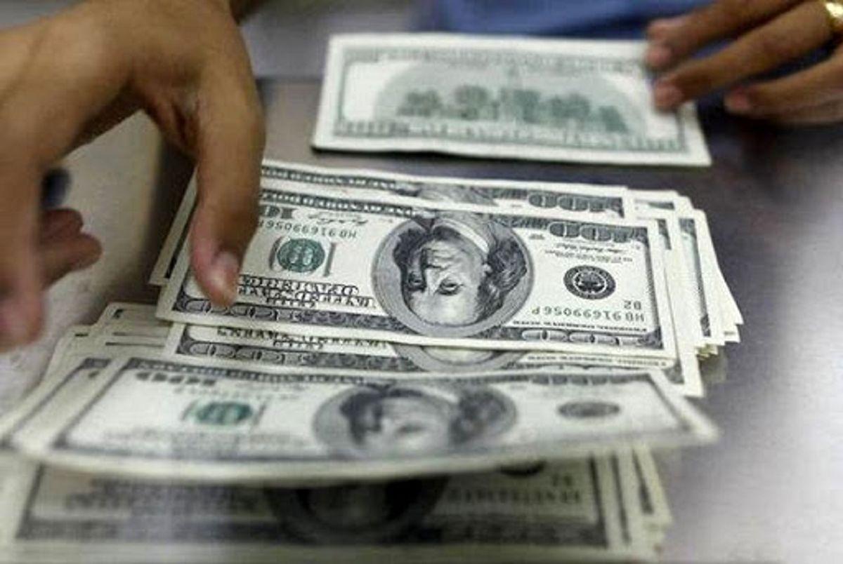 قیمت دلار و یورو امروز شنبه 18 بهمن 99